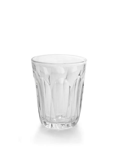 Duralex Latte Glass Set Of 6   Segafredo Zanetti