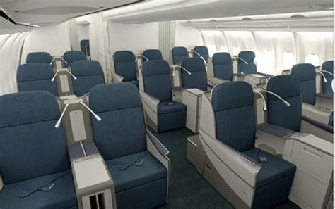 air transat siege social air namibia se dote de 2 nouveaux airbus a330 200