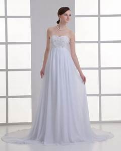 cheap maternity wedding dresses With maternity wedding dresses cheap