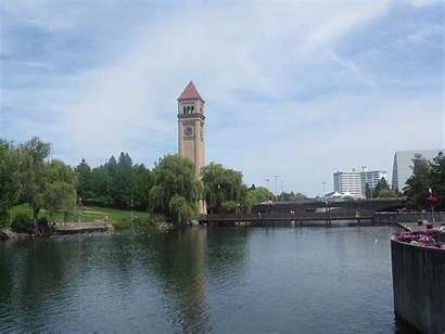Spokane Scenery Pittsburgh Removal Wallpapersafari Pennsylvania States