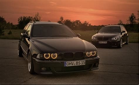 bmw   wallpapers wallpaper cave