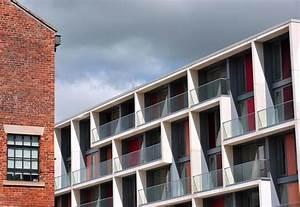 House facade design pattern - House decor