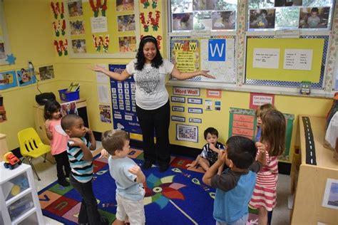 preschools in west palm beach fl west palm fl schools privateschoolreview 547