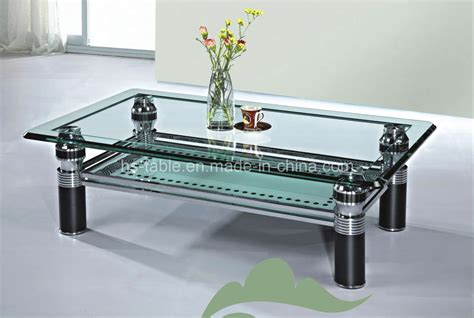 coffee tables glass coffee tables china glass furniture glass coffee table 2293 china