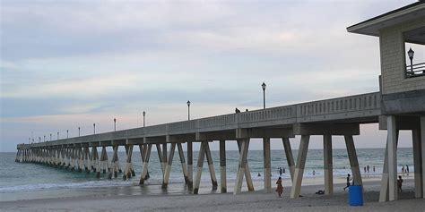 Wrightsville Beach, North Carolina - Wikipedia