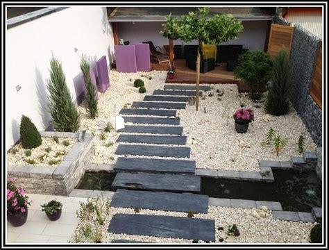 Garten Und Landschaftsbau Gelsenkirchen Download Page
