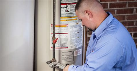 Water Heater Replacement Cost And Advice  Water Heater Hub