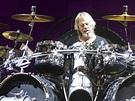 Frank Beard (musician) - Wikipedia