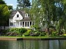 Lake Oswego Property Management - Portland Property ...