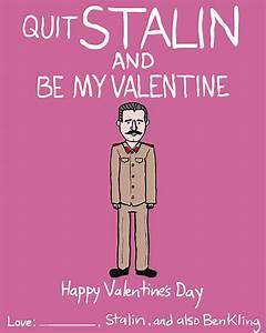 Funny valentine's day quotes and cards - Funny valentine's ...