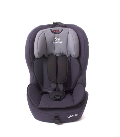 siege auto 9 36 kg inclinable kinderkraft siège auto safety isofix groupe 1 2 3 évolutif