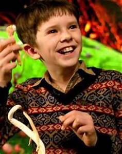 Charlie Bucket actor shuns high-life - Film ...