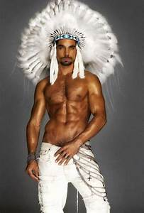 139 best Cosplay images on Pinterest | Sexy men Halloween costumes and Hot guys