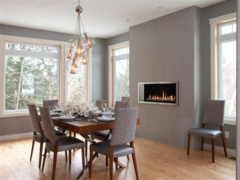 30 Modern Dining Rooms by 30 Modern Dining Room Interior Design And Ideas 17997