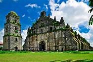 Tech & Style Guide: Philippines: Ilocos Region Tourist Spots