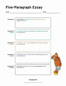 best resume writing service houston java homework help online homework help alfred the great