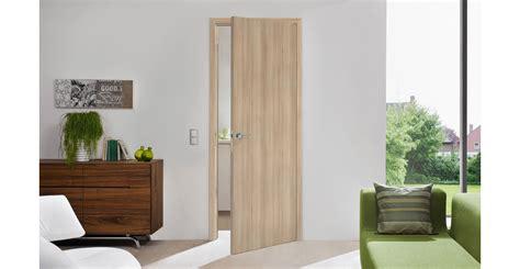 acacia door acacia laminate doors pre hung doors easy fit doors