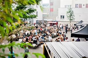 Kauf Dich Glücklich Outlet : kauf dich gl cklich wird 15 und feiert mit flohmarkt und open air mit vergn gen berlin ~ Buech-reservation.com Haus und Dekorationen