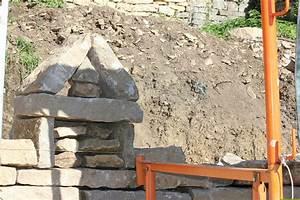 Construction En Pierre : images construction en pierre s che et autres photographies ~ Premium-room.com Idées de Décoration