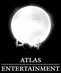 Atlas Entertainment Warner Bros Entertainment Wiki