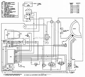 briggs and stratton power products 1810 0 10000 watt With wire diagram maker