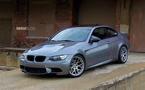 Bmw E92 M3 : the bmw m3 e92 film everything about the fourth generation bmw m3 ~ Carolinahurricanesstore.com Idées de Décoration