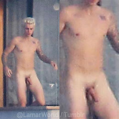 The Real Justin Biebers Dick - Image 4 FAP
