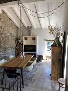 Kosten Renovierung Bad : renovieren leicht gemacht tolle wohnideen und tipps zum renovieren bauen und einrichten ~ Watch28wear.com Haus und Dekorationen