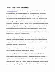 Example Of A Compare And Contrast Essay creative writing workshop rice university washington university st louis creative writing need help for homework