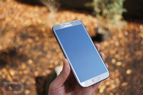thursday poll are you buying the galaxy note 2 droid