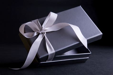 Ultimate Luxury Gift Ideas for Valentine's Day