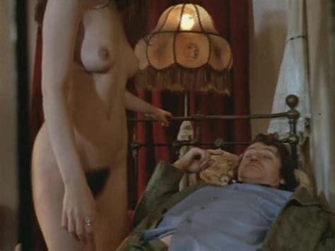danish erotic comedy free porn videos youporn