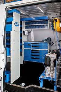 Amenagement Camion Atelier Mecanique : atelier mobile am nag sur iveco daily pour manutention et d pannage camion ~ Maxctalentgroup.com Avis de Voitures