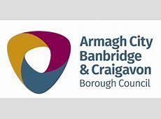 Armagh City Banbridge Craigavon Borough Council Armagh