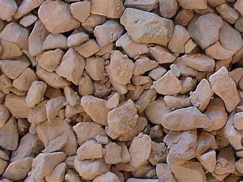 texture ghiaia archibit generation s r l texture pietre
