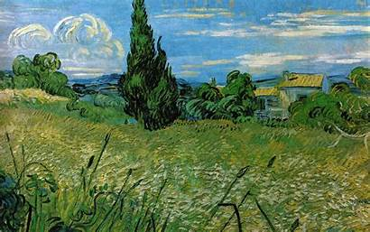 Van Gogh Photoshop Playing Gifs Related