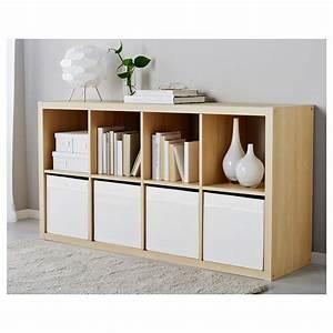Ikea Kallax Boxen : ikea drona box fabric storage kallax shelving magazine toys books white x3 ebay ~ Watch28wear.com Haus und Dekorationen
