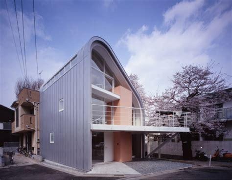 Wie Heißen Japanische Häuser by Japanische Architektur H 228 User Shigeru Ban