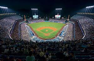 Brewers Stadium Seating Chart Dodgers Fan Appreciation Day Tickets 2020 Fantastic Prizes