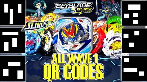 Get great deals on ebay! ALL WAVE 1 BEYBLADE BURST TURBO QR CODES CYPRUS COLLAB STADIUMS BEYBLADES LAUNCHERS - YouTube