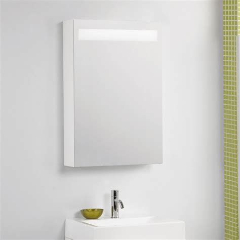 Spiegelschrank 50 Cm Breit  Hause Deko Ideen
