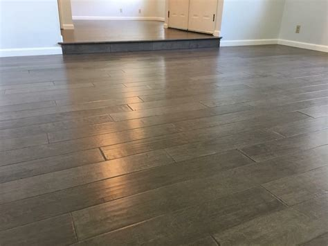 flooring inc walnut creek ca hardwood flooring project diablo flooring inc flooring hardwood flooring