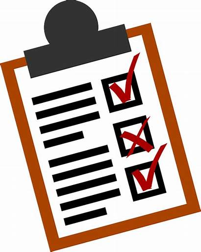 Checklist Research Genealogy Week Something Check Writing