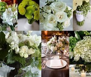 Wedding Flowers - Natural Fresh Flowers for Wedding   Robs ...
