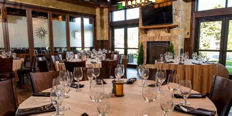 tuscan kitchen burlington ma tuscan kitchen burlington weddings get prices for