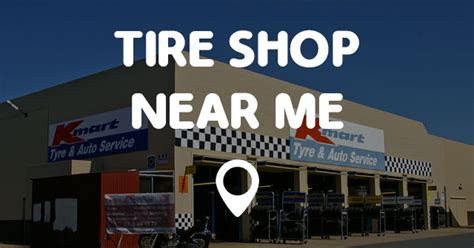 l shop near me shop near me tire shop near me points near me