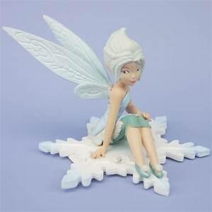 Disney's (Tinkerbell) Periwinkle