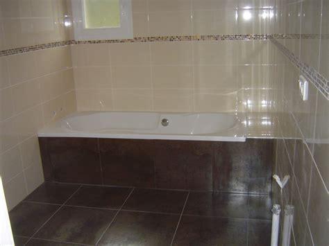 enlever carrelage salle de bain carrelage salle de bain beige et chocolat id 233 es de d 233 coration et de mobilier pour la