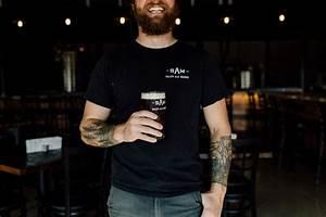 Salem Ale Works (OR)