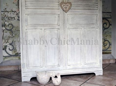 shabby chic mania 65 best images about my work shabby chic mania on pinterest angels beautiful and shops